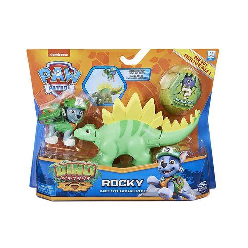 2270-Dinossauro-com-Personagem-Patrulha-Canina-Dino-Rescue-Rocky-e-Stegosaurus-Sunny-5
