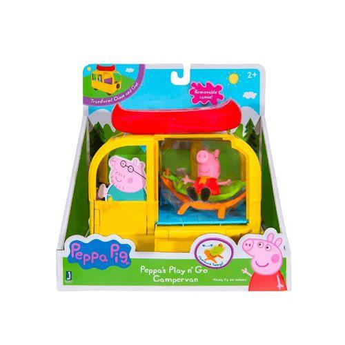 2324-Playset-com-Mini-Figura-Peppa-Pig-Van-de-Acampamento-Sunny-6