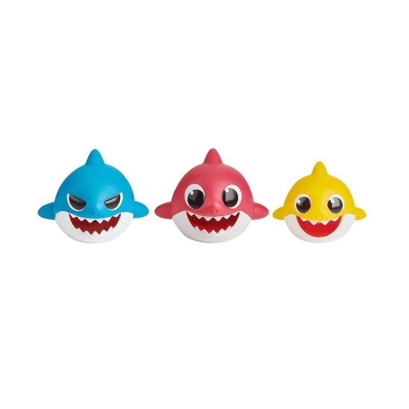 2360-Brinquedo-de-Banho-Baby-Shark-Sunny-1