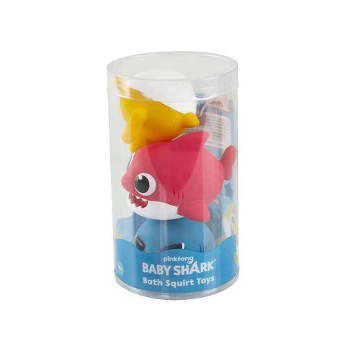 2360-Brinquedo-de-Banho-Baby-Shark-Sunny-2