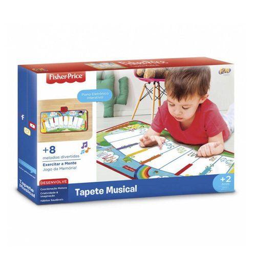 F0005-9-Tapete-Musical-Piano-Interativo-Fisher-Price-Fun-2