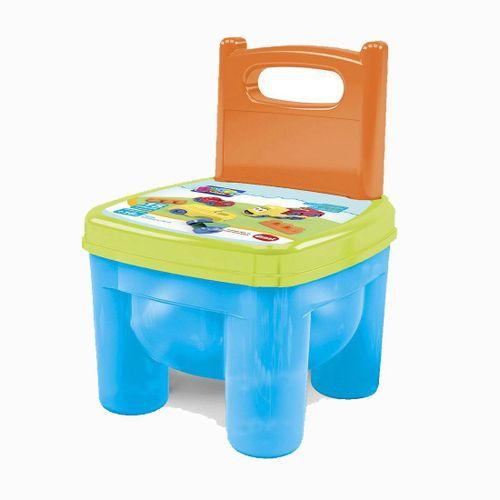MK156-Cadeira-com-Blocos-de-Montar-Sortido-Dismat-2
