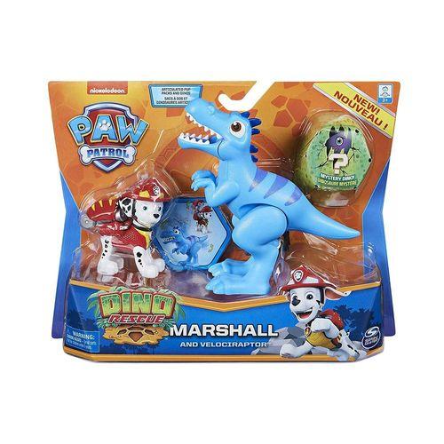 2270-Dinossauro-com-Personagem-Patrulha-Canina-Dino-Rescue-Marshall-e-Velociraptor-Sunny-2