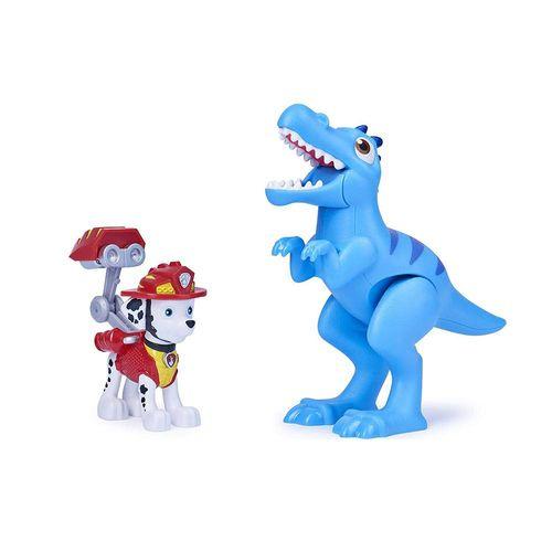 2270-Dinossauro-com-Personagem-Patrulha-Canina-Dino-Rescue-Marshall-e-Velociraptor-Sunny-4