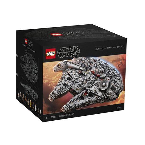 75192-LEGO-Star-Wars-Millennium-Falcon-75192-1