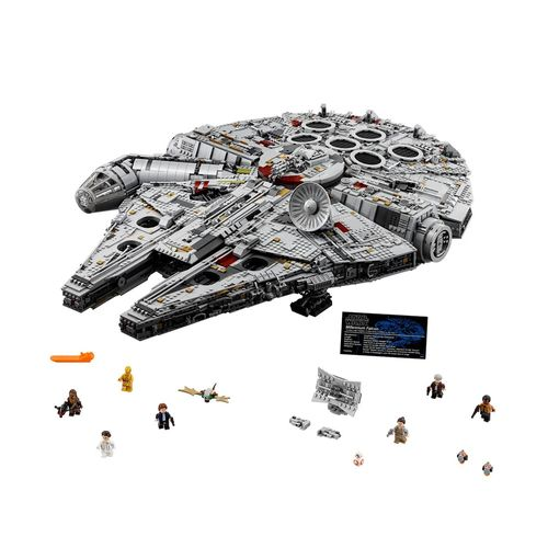75192-LEGO-Star-Wars-Millennium-Falcon-75192-2
