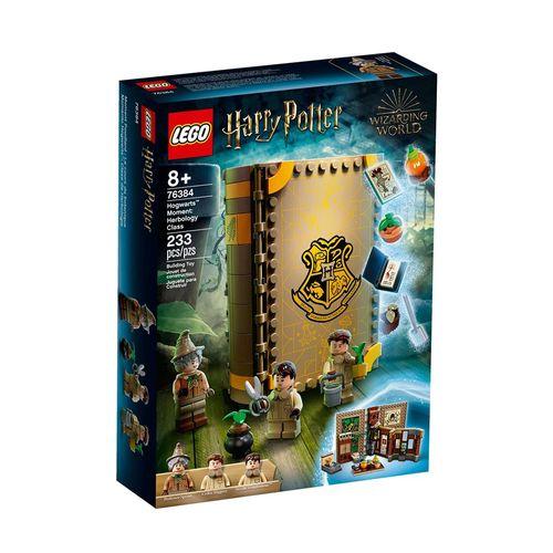 76384-LEGO-Harry-Potter-Aula-de-Herbologia-76384-1