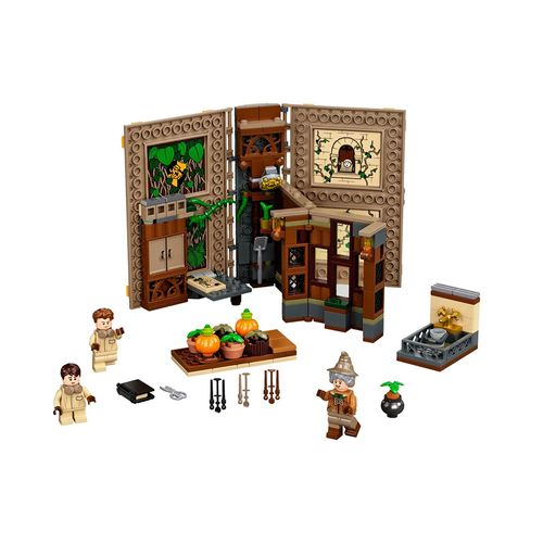 76384-LEGO-Harry-Potter-Aula-de-Herbologia-76384-2