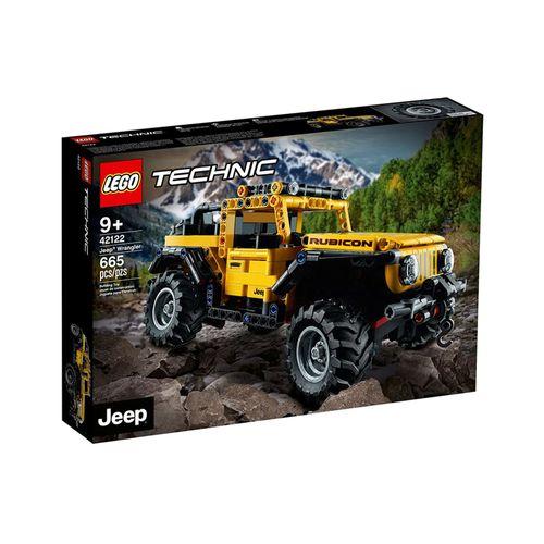 42122-LEGO-Technic-Jeep-Wrangler-42122-1