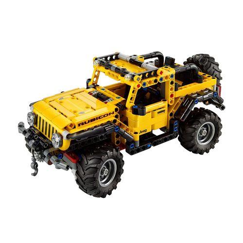 42122-LEGO-Technic-Jeep-Wrangler-42122-2