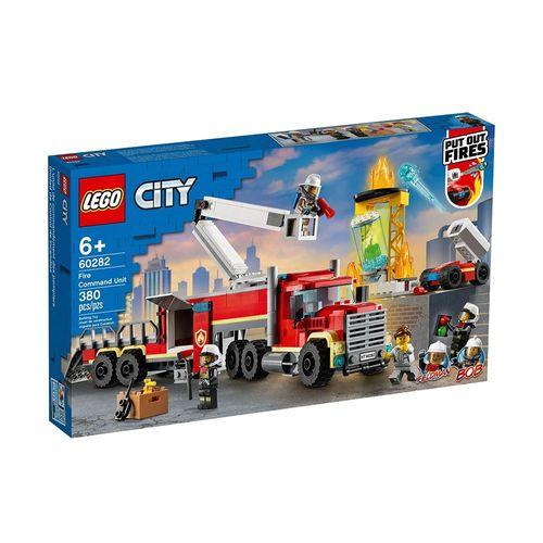 60282-LEGO-City-Unidade-de-Controle-de-Incendios-60282-1