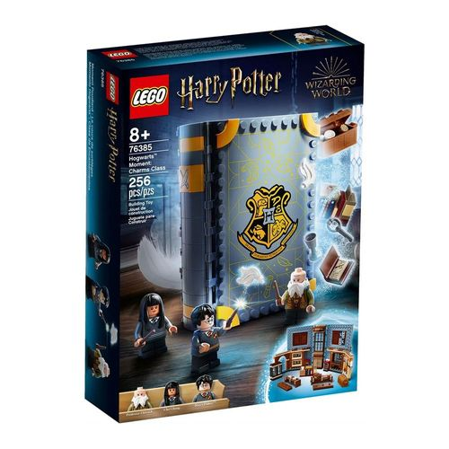 76385-LEGO-Harry-Potter-Aula-de-Encantamentos-76385-1