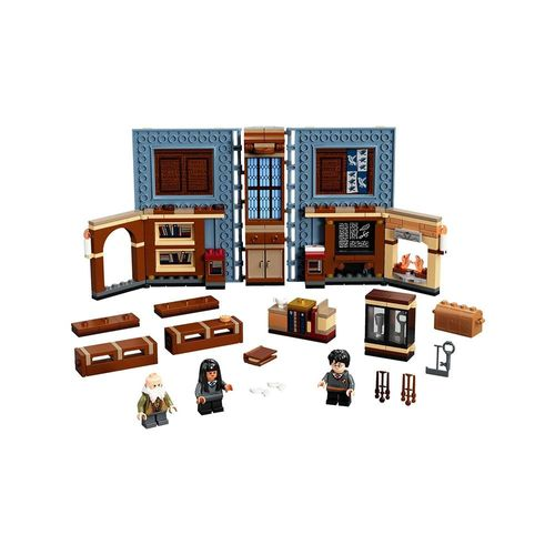 76385-LEGO-Harry-Potter-Aula-de-Encantamentos-76385-2
