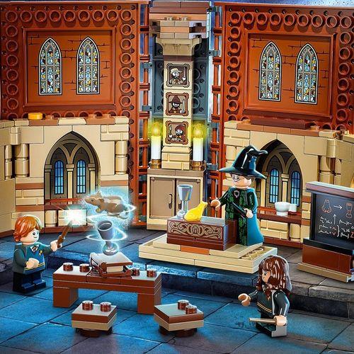 76382-LEGO-Harry-Potter-Aula-de-Transfiguracao-76382-2