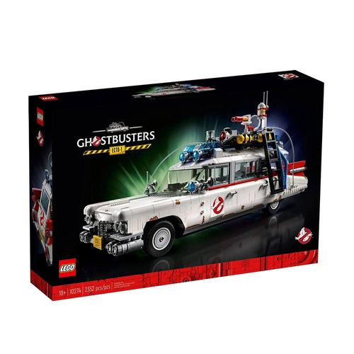 10274-LEGO-Ghostbusters-ECTO-1-10274-1
