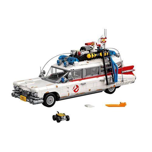 10274-LEGO-Ghostbusters-ECTO-1-10274-2