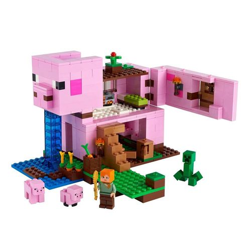 21170-LEGO-Minecraft-A-Casa-do-Porco-21170-2