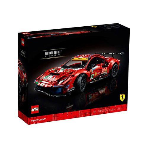 42125-LEGO-Technic-Ferrari-488-GTE-42125-1