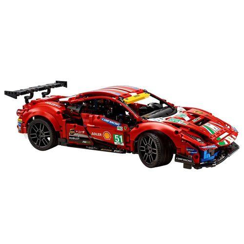 42125-LEGO-Technic-Ferrari-488-GTE-42125-2