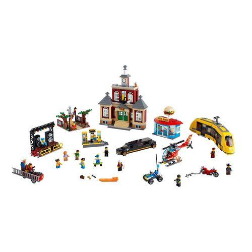 60271-LEGO-City-Praca-Principal-60271-2