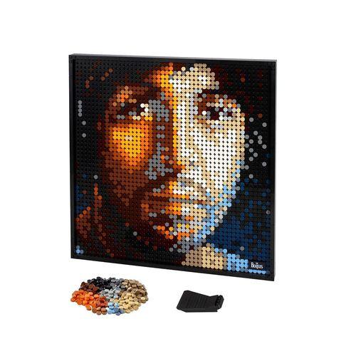 31198-LEGO-Art-The-Beatles-31198-2