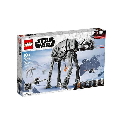75288-LEGO-Star-Wars-AT-AT-75288-1