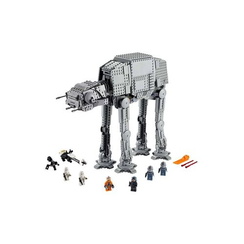 75288-LEGO-Star-Wars-AT-AT-75288-2