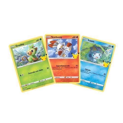85394-Blister-Gigante-Pokemon-25-Anos-Galar-Copag-2