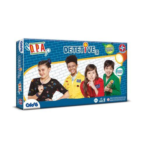 1201602900103-Jogo-Detetive-Jr.-DPA-Estrela-1