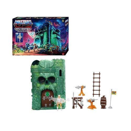 GXP44-Playset-com-Mini-Figura-Castelo-De-Grayskull-He-Man-and-The-Master-Of-the-Universe-Mattel-7
