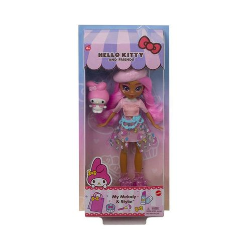 GWW95-Boneca-com-Pet-Hello-Kitty-My-Melody-e-Stylie-Mattel-1