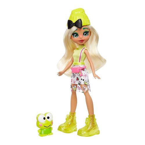 GWW95-Boneca-com-Pet-Hello-Kitty-Keroppi-e-Dashleen-Mattel-2