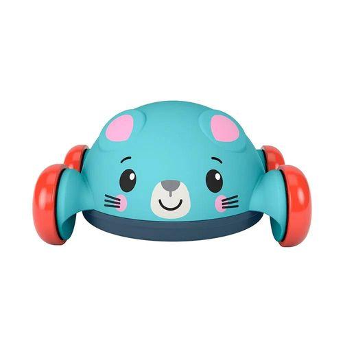 GYW33-Brinquedo-Infantil-Roll-Pop-e-Zoom-Amigos-Ratinho-Fisher-Price-3