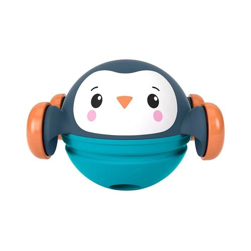 GYW33-Brinquedo-Infantil-Roll-Pop-e-Zoom-Amigos-Pinguim-Fisher-Price-2