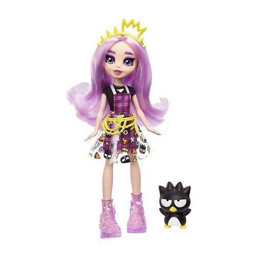 GWW95-Boneca-com-Pet-Hello-Kitty-Badtz-Maru-e-Jazzlyn-Mattel-2
