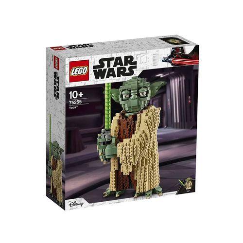 75255-LEGO-Star-Wars-Yoda-Disney-75255-1