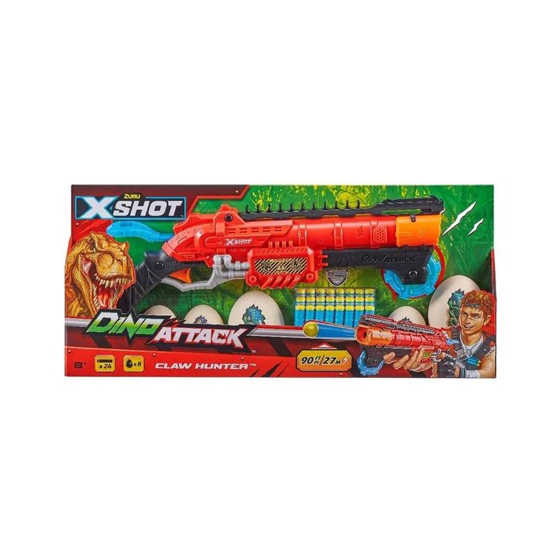 5553-Lancador-de-Dardos-X-Shot-Dino-Attack-Claw-Hunter-Candide-1