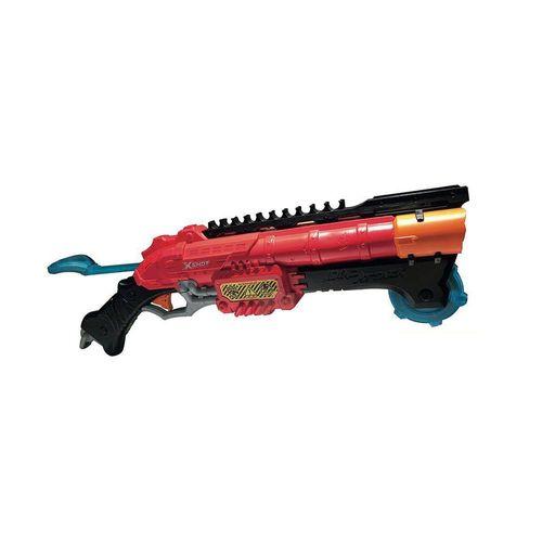 5553-Lancador-de-Dardos-X-Shot-Dino-Attack-Claw-Hunter-Candide-2
