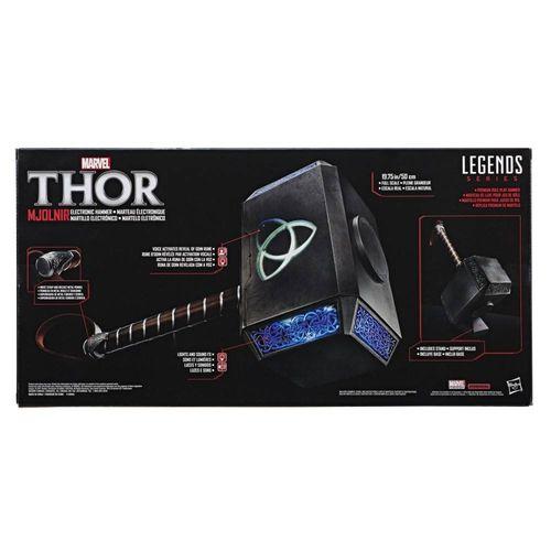 C1881-Martelo-Legends-Eletronico-Mjolnir-Thor-Marvel-Hasbro-2