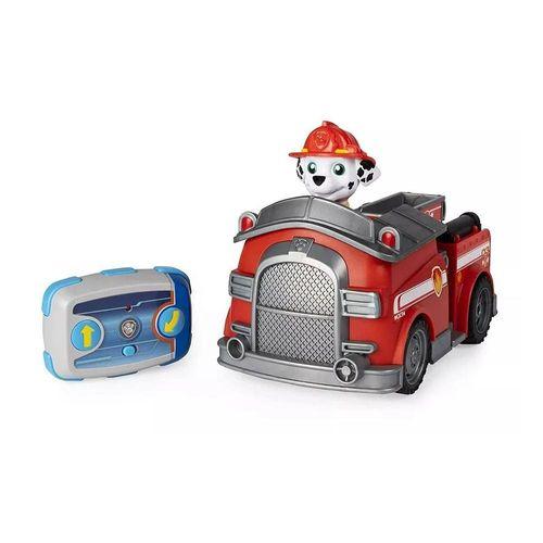 1299-Carrinho-de-Controle-Remoto-Patrulha-Canina-Marshall-Fire-Truck-Sunny-2