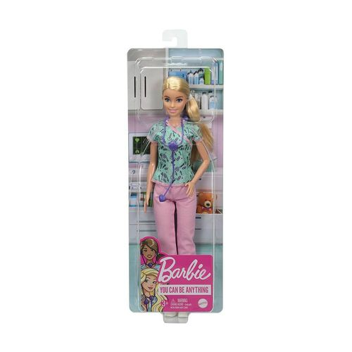 DVF50-Boneca-Barbie-Profissoes-Enfermeira-Loira-Mattel-1