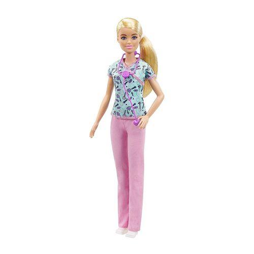 DVF50-Boneca-Barbie-Profissoes-Enfermeira-Loira-Mattel-2