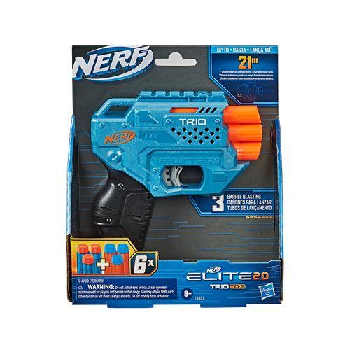 E9957-Lancador-de-Dardos-Nerf-Elite-2.0-Trio-TD-3-Hasbro-3