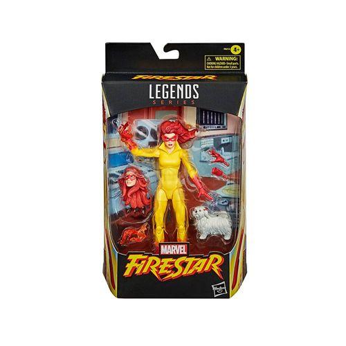 F0212-Figura-Colecinavel-Marvel-Legends-Firestar-Hasbro-1