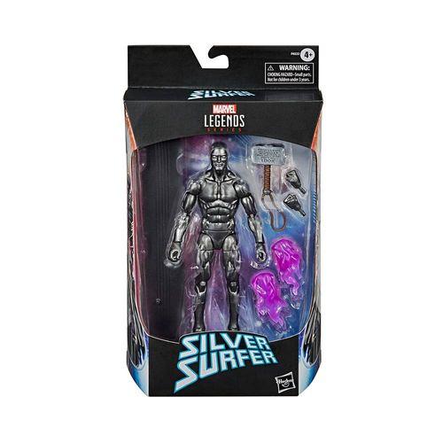 F0222-Figura-Colecinavel-Marvel-Legends-Surfista-Prateado-Hasbro-1