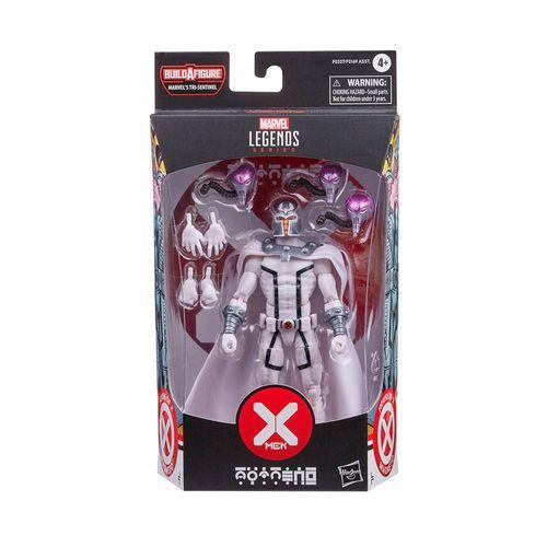 F0337-Figura-Colecinavel-Marvel-Legends-X-Men-Magneto-Hasbro-1