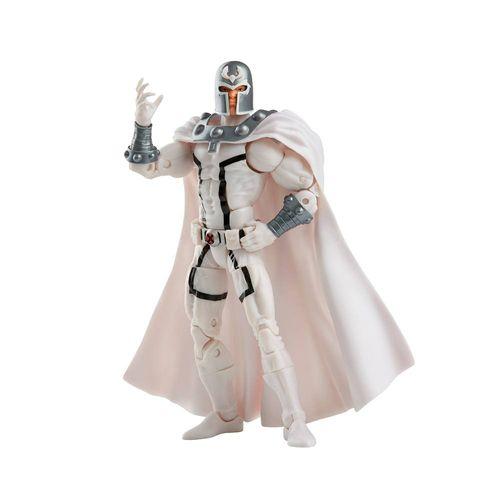 F0337-Figura-Colecinavel-Marvel-Legends-X-Men-Magneto-Hasbro-2