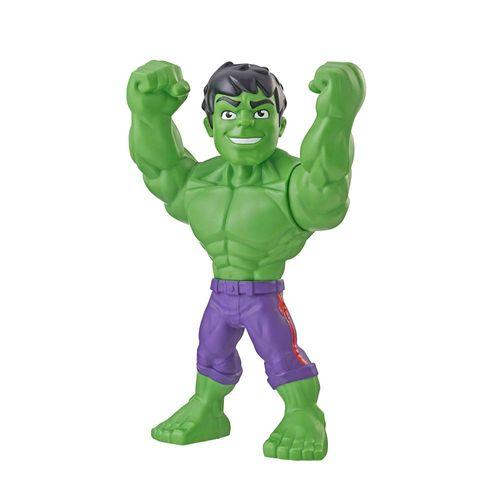 E4149-Boneco-Articulado-Mega-Mighties-Hulk-Vingadores-Hasbro-2