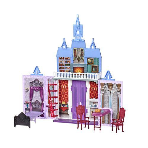 E5511-Playset-Frozen-2-Castelo-de-Arendelle-38-cm-Disney-Hasbro-3