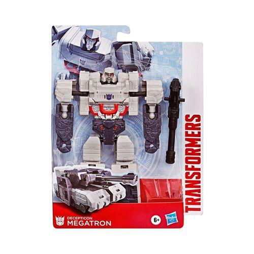 E0694-Figura-Transformavel-Transformers-Megatron-Hasbro-1